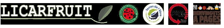Licarfruit